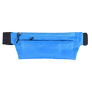 GOGO Personalized Water Proof Cycling Running Fanny Bag, Size 10