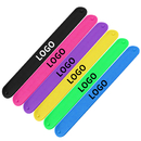 GOGO Custom Silicone Slap Bracelets Color Printed Wristband Party Favors Reward Carnival Prize