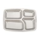 Custom 4 Section Bento Box 14