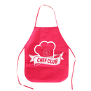 Aspire Blank Art Smock & Non-woven Fabric Aprons For Crafting Cooking Backing Painting