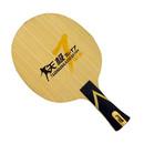 DHS TG7-BL Table Tennis Blade - Shakehand Ping Pong Blade