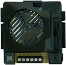 Alpha Communications Elvox Speaker/Microphone Set
