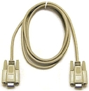 Alpha Communications 6' Cable For Mls Brd. To Rs232