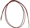 Alpha Communications Programming Cable For Vfs / Fs