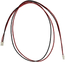 Alpha Communications Programming Cable For Vh / Ht