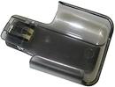 Alpha Communications Pgr-Al924 Pocket Pager Clip(S)