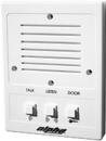 Alpha Communications 5/4/3 Wire Intercom Stat-Plast
