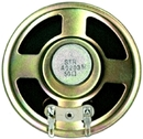 Alpha Communications Str Panel Speaker-50Mm-50 Ohms
