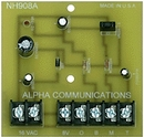 Alpha Communications Handset/Handset Power Supply