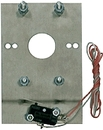 Alpha Communications Postal Release Switch Assembly