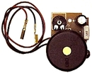 Alpha Communications 16Vac Alphatone Signal Adaptor