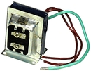 Alpha Communications Pigtail Transformer-16Vac-10Va