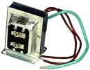Alpha Communications Pigtail Transformer-16Vac-10Va