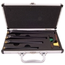 ABS Import Tools 4 PIECE (5/16-3/8-1/2 & 5/8