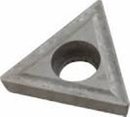 ABS Import Tools 7/32 Inch (I.C.) Carbide Insert For 1/4 Inch Set(TPGH-731)