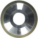 ABS Import Tools 4 X 1/2 X 1-1/4 X 1/16