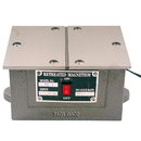 ABS Import Tools HEAVY DUTY DEMAGNETIZER TYPE 2 115V~SINGLE PHASE (3401-0602)