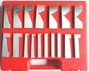 ABS Import Tools 17 PIECE ANGLE BLOCK SET (3402-0019)