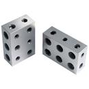 ABS Import Tools 1-2-3 PRECISION 11 HOLE BLOCK SET (3402-0051)