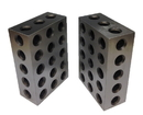 ABS Import Tools 2-4-6 PRECISION MATCHED PAIR BLOCKS SET (3402-0510)