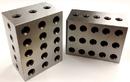 ABS Import Tools 2-3-4 PRECISION 23 HOLE BLOCK SET (3402-0906)