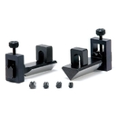 ABS Import Tools SUPER VEE BLOCK SET MADE IN THE USA (3402-0958)