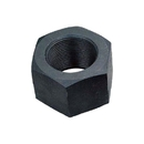 ABS Import Tools Hd 1/2-13 H.D. Hex Nut Ym74213919