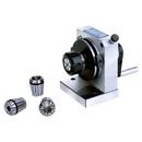 ABS Import Tools ER-32 PUNCH FORMER & COLLET SET (3800-6808)