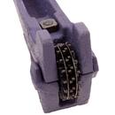 ABS Import Tools GRINDING WHEEL DRESSER (3900-0062)