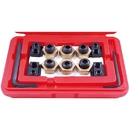 ABS Import Tools 4 PIECE 5/8