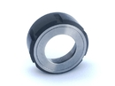 ABS Import Tools M50 X 1.5 KM BEARING TYPE ER-40 COLLET CHUCK NUT (3900-0649)