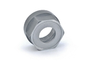 ABS Import Tools A-TYPE M25 X 1.5 ER-20 BEARING TYPE COLLET CHUCK NUT (3900-0660)