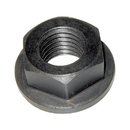 ABS Import Tools 3/4-10 Flanged Nut