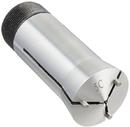 ABS Import Tools 1/16 5C STEEL EMERGENCY COLLET (3900-1611)