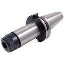 ABS Import Tools ER-20 CAT 40 V-FLANGE COLLET CHUCK WITH 4.00 GAGE DEPTH (3900-2039)