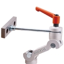 ABS Import Tools PRO-SERIES UNIVERSAL WORK STOP WITH 5/8