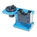 ABS Import Tools CAT30 V-FLANGE HORIZONTAL/VERTICAL TOOL SETTING STAND (3900-4083)