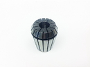 ABS Import Tools ER-40 1/2 Inch Spring Collet