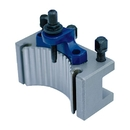 ABS Import Tools Turning And Facing Holder D For 40-Position A Tool Post