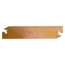 ABS Import Tools 26-3 CUT-OFF BLADE (3900-5312)