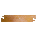 ABS Import Tools 32-3 Cut-Off BLade 5-7/8 Inch