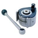 ABS Import Tools 40 POSITION E SERIES QUICK CHANGE TOOL POST (3900-5320)