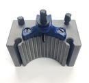 ABS Import Tools BORING TURNING & FACING HOLDER B FOR SERIES E 40-POSITION TOOL POST (3900-5321)