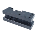 ABS Import Tools KDK-101 TYPE TURNING & FACING HOLDER (3900-5411)