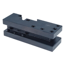 ABS Import Tools KDK-102 TYPE THREADING & FACING BAR HOLDER (3900-5412)