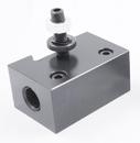 ABS Import Tools NO. 4 HEAVY DUTY BORING HOLDER FOR 0XA POST (3900-5464)