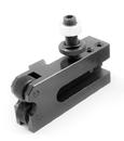 ABS Import Tools NO. 10 OXA KNURLING FACING & TURNING HOLDER (3900-5470)
