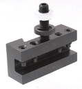 ABS Import Tools NO. 1 TURNING & FACING HOLDER FOR AXA-#100 TOOL POST (3900-5911)
