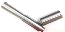 ABS Import Tools 1-1/2-2 Inch 11-1/2 In Arbor- 5 In Sleeve Expanding Mandrel (3Piece/Kit)