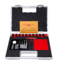 ABS Import Tools 10 PIECE SETTING MASTERS MEASURING TOOLS (4101-0036)